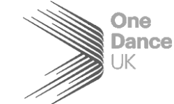 one dance uk logo
